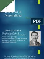 PD. MASLOW, ROGER, BANDURA.pptx