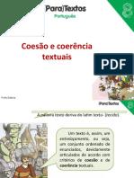 pt8_coesao_coerencia_ppt05