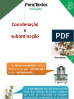 pt8_coordenacao_subordinacao_ppt08