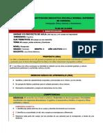 ormato-y-Modelo-de-Plan-de-Clase-Nivel-Preescolar-2019-2.pdf