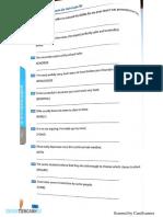 Pages from Tự học đột phá kỹ năng viết lại câu Tiếng Anh-3