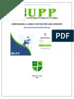 DOCENTE CURSOS.pdf