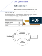 336284107-coefficient-de-foisonnement-pdf_watermark.pdf