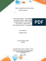 TC FINAL UNIDAD 2_Fase 3- 102031_31_ LEGISLACION LABORAL