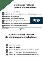 introduction_reseau_industriels