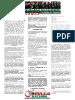 CONVOCATORIA_Seguridad.pdf