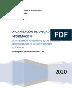 Eje Nº2 GESTIÓN DE RECURSOS DE LAS UNIDADES DE INFORMACIÓN EN LAS INSTITUCIONES EDUCATIVA.pdf
