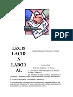 LEGISLACION WORD.docx