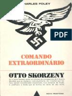 Comando extraordinário - Skorzeny Otto.pdf