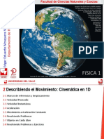 C2 Movimiento-Cinematica en 1D.pdf