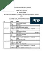 Proposition de calendrier de reception des travaux - Revue.docx