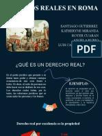 DERECHOS REALESee (1).pptx