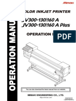 D202740-31_JV300A,JV300APlus_OperationManual_e
