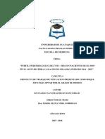 TESIS - PERFIL EPIDEMIOLOGICO DEL VIH - SIDA.pdf