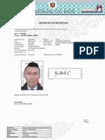 prro.pdf