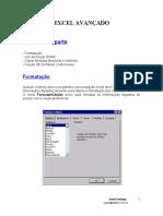 Polígrafo Excel Avançado.doc