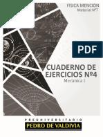 935-FM 07 - Cuaderno de Ejercicios N°4.pdf SA-7