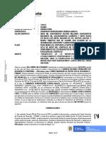 C_PROCESO_19-4-10210533_103002002_73456941.pdf