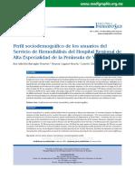 6_Barragán et al_EvMed e InvSalud2014.pdf