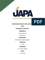Derecho Notarial tarea 2..docx