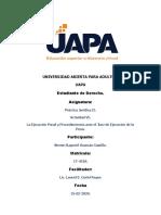 Practica Juridica II tarea 6..docx