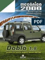 -FIAT- Doblò 1.8 - Sistema de injeção Magneti Marelli IAW 5NF.pdf