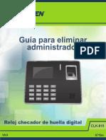 CLK-915 Manual.pdf