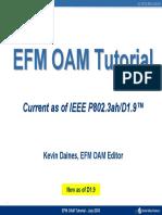 efm_oam_tutorial_2003_07_23.pdf