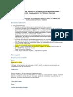 REQUISITOS ACUMULACION DE LOTES.docx