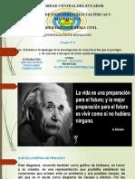 GRUPO 3- ESPINA DE PESCADO