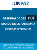 IESCODE-Desigualdades-en-el-marco-de-la-pandemia.pdf