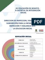 8_Educacion_Inicial.ppt