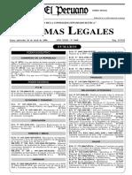 D.S. 050-2006-EF_Reglamento Ley 26856_Playas.pdf