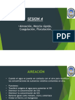 Microsoft PowerPoint - PPT2- SESION 4