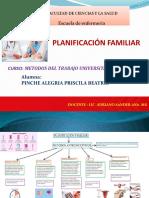 PLANIFICACIÓN FAMILIAR MTU  DIAPOSITIVAS.pptx
