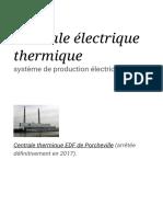 achraf.pdf