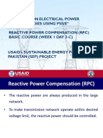 W-1-Day-2-C - Reactive Power Compensation (RPC)