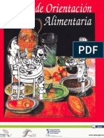 pub_guiaorie2