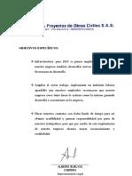 EMPRESA A&H (Autoguardado) (2)