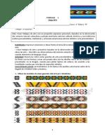 4.- (10-05-2020) ARTES VISUALES FLORENCIA ESTAY