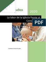 449 acciones ejemplos de lucha de la Iglesia contra el coronavirus.pdf