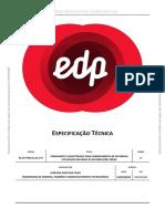 ES.DT.PDN.01.01.177 ( ES.DT.PDN.01.01.025)