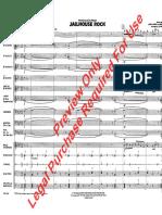 2_Elvis_SAMPLE.pdf