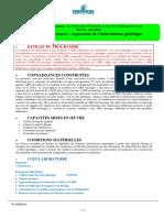 CSVT-104-L_expression_de_l_information_genetique
