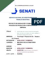 Proyecto - Plantilla 2020 10 v02.01 actual
