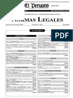 RES_188-2004-SUNARP_Reglamento Indice Verificadores