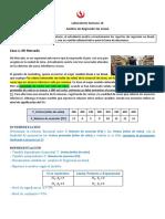 MA461_202001_Laboratorio_RNL TV47
