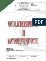 MANUALDE PREVENTIVO MEJORADO.doc