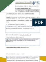 ADRIAN_ROBERTOS_U3_ADA 3_CitasAPA