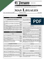 RES_218-2004-SUNARP_Procedimiento Acceso Informacion